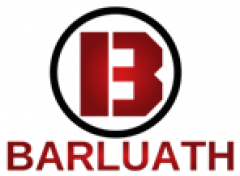 Barluath